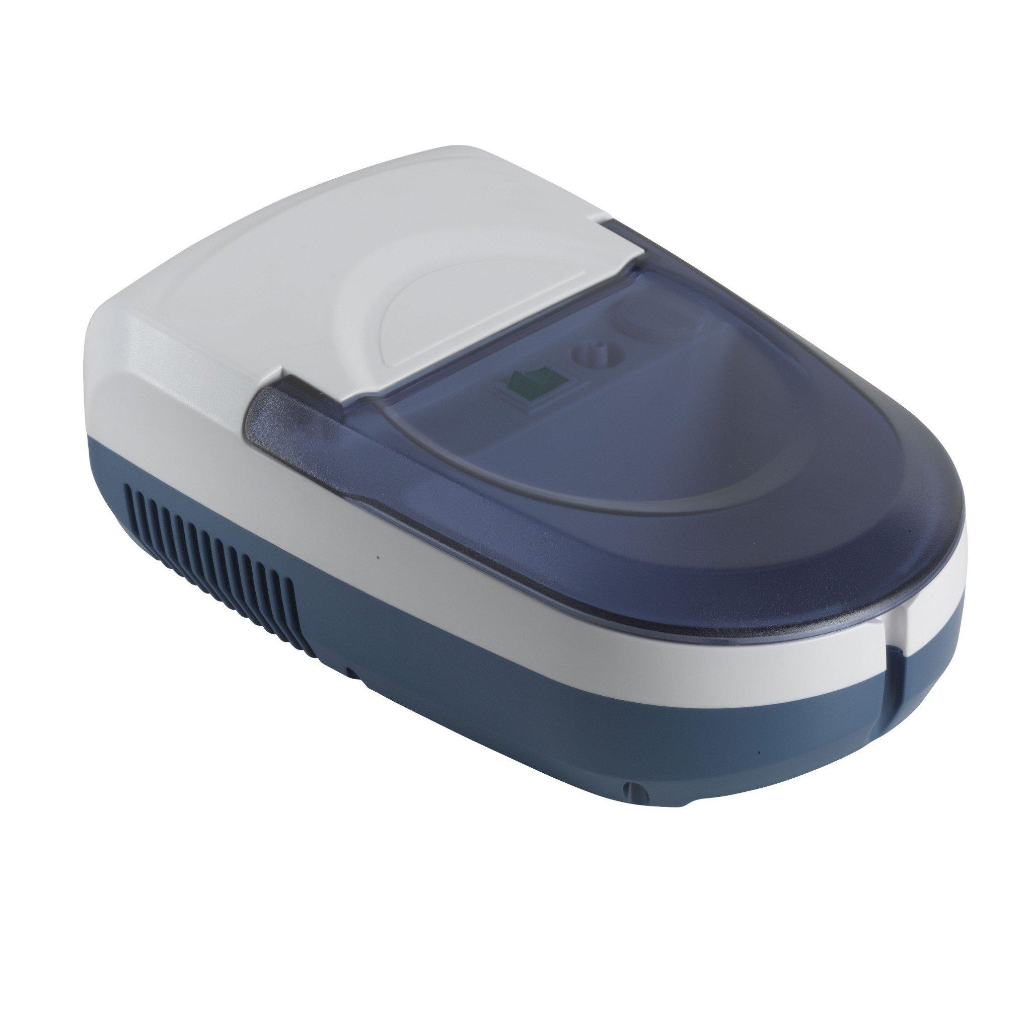 013-MQ6000