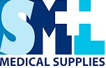 SML MEDICAL SUPPLIES